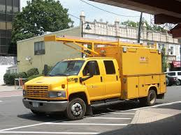 File:LIRR Maintenance Truck.JPG - Wikimedia Commons Onsite Fleet Maintenance Db Towing And Truck Service Prentative Trucks Southwest Products Of Way Downeast Scenic Railroad Aransas Pass Tx Canada Cargo Lines Winnipeg Transportation Company In Volvo Extends Service Intervals To Reduce Maintenance Costs How Landscapers Advertise With Graphics Joliet Il Repair Hasek Automotive Supply Care Falling Back In Love Photo Image Gallery 1951 Chevy Picture Maintenancerestoration Of Oldvintage Raw Repairs On