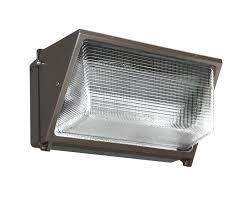 cooper lighting xtor9a lilianduval