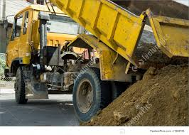Image Of Truck Unloading Sand Truck Stones On Sand Cstruction Site Stock Photo 626998397 Fileplastic Toy Truck And Pail In Sandjpg Wikimedia Commons Delivering Sand Vector Image 1355223 Stockunlimited 2015 Chevrolet Colorado Redefines Playing The Guthrie News Page Select Gravel Coyville Texas Proview Tipping Stock Photo Of Vertical Color 33025362 China Tipper Shacman Mini Dump For Sale Photos Rock Delivery Molteni Trucking Why Trump Tower Is Surrounded By Dump Trucks Filled With Large Kids 24 Loader Children
