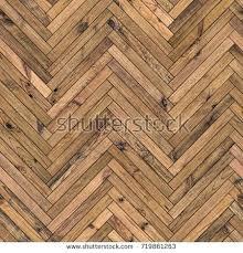 Herringbone Flooring Pattern Seamless Texture Of Wood Parquet Floor Natural Patterns