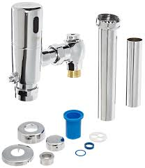 Zurn Automatic Faucet Manual by Zurn Ztr6200ev 1 28 Gpf Sensor Operated Flush Valve For Water