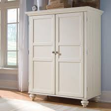 White Storage Cabinets With Drawers by Kitchen White Pantry Cabinet Ideas U2014 The Decoras Jchansdesigns