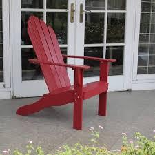 adirondack chair multiple colors walmart com