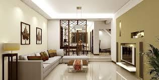 inspiring light colors for living room