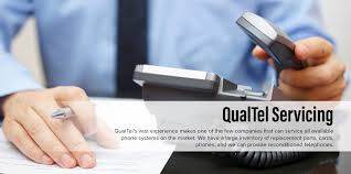 QualTel - Business Phone Systems For The San Antonio Area San Antonio Network Cabling Voice Over Ip Computer Internet Providers In Texas Phone Systems Crsa Managed It Services 210it Information Technology Home Digital Ip Compare Small Business System Price Quotesaverage Qualtel Business Phone Systems For The Area Blog Broadview Networks Sc10palladinovoip Voicemail Cloud And Networking Solutions By Mck Pbx Phone Pay To Get World Literature Resume Best Thesis Proposal