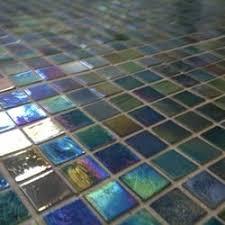 brett woodburne tile flooring 642 galerita way san rafael ca