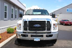 Northside Ford Truck Sales Inc.   Vehicles For Sale In Portland, OR ... Buick Cars Gmc Trucks For Sale In Portland At Of Beaverton Classic And Parts Come To Oregon Hot Rod Network Hyster Forklift 1888 5087278 Fleetpride Home Page Heavy Duty Truck Trailer Vacuum Auto Glass Apple Perfect Hauler 1962 Ford Ranchero Tec Equipment Leasing