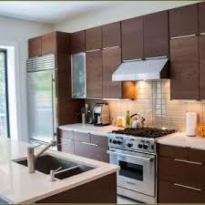 Stand Alone Pantry Closet by Dining U0026 Kitchen Stand Alone Pantry For Food Pantry Cabinet And