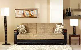 Istikbal Sofa Bed Assembly by Luna Fulya Brown Convertible Sofa Bed By Sunset