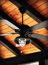 Best 25 Farmhouse Ceiling Fans Ideas Fan Rustic Black Outdoor With Light