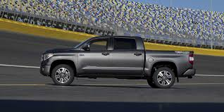 Used Cars For Sale, New Cars For Sale, Car Dealers, Cars Chicago ... Where Are Toyotas Made Review Spordikanalcom Toyota T100 Wikipedia 10 Forgotten Pickup Trucks That Never It Tundra Of Vero Beach In Fl 2010 Buildup New Truck Blues Photo Image Gallery Two Make Top List Jim Norton American Central Jonesboro Arkansas 2017 Tacoma Reviews And Rating Motor Trend The Most Archives Page 4 Autozaurus
