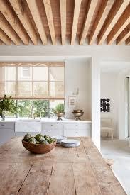 the best interior design trends for 2020 lark linen