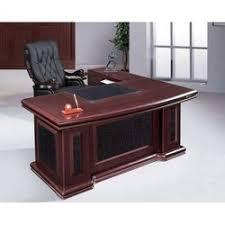 Wooden fice Tables in Indore Madhya Pradesh