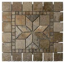 Valencia Scabos Travertine Tile by Scabos Travertine Suppliers Global Stone Supplier Center