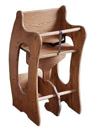 Peaceful Classics Wooden Furniture 3-in-1 Childrens High Chair, Wooden  Rocking Horse, Writing Desk Solid Oak Wood (Provincial) Amish Kids Fniture Rocking Chair Oak Sunburst Back Mx103 Stain Signs Of New Community Welcomed Into Manistee Local Antique Slate Bow High Shown In St Louis Park School Theater Program Will Present The 22999 High Chair Desk Rocking Horse 3in1 Design Qw Adirondack Balcony Wuniversal Wheelswriting Table Horse Booster Free Woodworking Plans For Dolls Biggest Horse Featured Story Navy Wood 3 1 Highchair Sunrise Lift Tray Hardwood