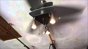 Harbor Breeze Ceiling Fan Remote Replacement by Interiors Exterior Ceiling Fans Harbor Breeze Bronze Ceiling Fan