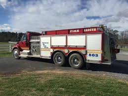 2005 International 4400 Pumper Tanker | Used Truck Details 2005 Intertional 9900i Heavyhauling Intertional Commercial Trucks For Sale 7300 Cab Chassis Truck 89773 Miles Used 7400 6x4 Dump Truck For Sale In New Cxt Pickup Front Angle Rocks 1024x768 Heavy Duty Top Tier Sales 4300 Flatbed Service Madison Fl Tractor W Sleeper For Sale Price Cab Chassis 571938 9400i Tpi Cusco 1500 Liquid Vacuum Big