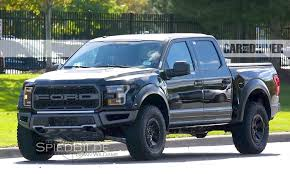 2017 Ford F-150 Raptor Caught On The Road Custom 6 Door Trucks For Sale The New Auto Toy Store Six Cversions Stretch My Truck 2004 Ford F 250 Fx4 Black F250 Duty Crew Cab 4 Remote Start Super Stock Image Image Of Powerful 2456995 File2013 Ranger Px Xlt 4wd 4door Utility 20150709 02 2018 F150 King Ranch 601a Ecoboost Pickup In This Is The Fourdoor Bronco You Didnt Know Existed Centurion Door Bronco Build Pirate4x4com 4x4 And Offroad F350 Classics For On Autotrader 2019 Midsize Back Usa Fall 1999 Four Extended Cab Pickup 20 Details News Photos More