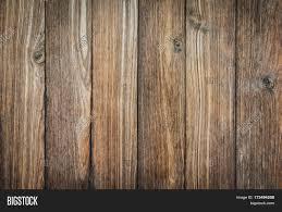 Wood Texture Background Vintage Natural Dark