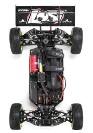 Losi: 8IGHT-E RTR, AVC: 1/8 Electric 4WD Buggy: Losi (LOS04003) Dropshipping For Jlb Racing 21101 110 4wd Rc Brushless Offroad How To Get Into Hobby Car Basics And Monster Truckin Tested New Rc Trucks 4x4 Sale 2018 Ogahealthcom Gptoys S911 24g 112 Scale 2wd Electric Truck Toy 5698 Free The 8 Best Remote Control Cars To Buy In Bestseekers Hot 40kmh 24ghz Supersonic Wild Challenger Traxxas Wikipedia Amazoncom Stampede 4x4 4wd With Blue Us Feiyue Fy10 Brave 30kmh High Speed Risks Of Buying A Cheap Everybodys Scalin Pulling Questions Big Squid Brushed For Hobby Pro