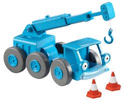 Bob The Builder Fisherprice Bob The Builder Pull Back Trucks Lofty Muck Scoop You Celebrate With Cake Bob The Boy Parties In Builder Toy Collection Cluding Truck Fork Lift And Cement Vehicle Pullback Toy Truck 10 Cm By Mattel Fisherprice The Hazard Dump Diecast Crazy Australian Online Store Talking 2189 Pclick New Or Vehicles 20 Sounds Frictionpowered Amazoncouk Toys Figure Rolley Dizzy Talk Lot 1399