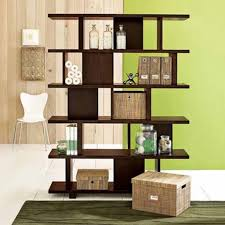 Beautiful Modern Rustic Home Furniture Shelving Units Pictures