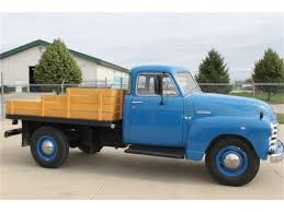 1947 Chevrolet Truck For Sale | ClassicCars.com | CC-1146147 1947 Chevy Shop Truck Introduction Hot Rod Network New Used And Certified Preowned Trucks Cars Suvs For Sale 1950 Truck Cummins 6bt Diesel Youtube 1952 Chevrolet Cabover Coe Stock Pf1148 Near Columbus Oh 1951 Dually Flatbed Is This 47 A Rat Or Sports Car Tci Eeering 471954 Suspension 4link Leaf File1947 Gmc Ff250 Series Cabover Side Viewjpg Wikimedia For Sale Dirty Delivery An Air Bagged Bare Metal 1948 Chevrolet Classic Old Chevy Eastoncle Elum Wa 47122378n Pickup Hotrod Ute Custom Sled Ratrod Unique Rhd Aussie
