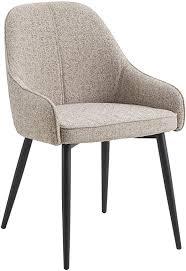 woltu esszimmerstühle bh185be 1 1 stück küchenstuhl