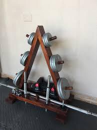 Ikea Stall Shoe Cabinet Gumtree by Diy Home Gym Wood Weights Rack Men U0027s Super Hero Shirts Women U0027s