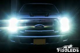 2015-18 F150 CREE LED Headlight Kit - F150LEDs.com Led Headlight Upgrade Medium Duty Work Truck Info 52017 F150 Anzo Outline Projector Headlights Black Xenon Headlights For American Simulator 2012 Ram 1500 Reviews And Rating Motor Trend 201518 Cree Headlight Kit F150ledscom 7 Round Single Custom Creations Project Ford Truckheadlights Episode 3 Youtube 7x6 Inch Drl Replace H6054 6014 Highlow Beam In 2017 Are Awesome The Drive Volvo Vn Vnl Vnm Amazoncom Driver Passenger Headlamps Replacement Oem Mack Semi Head Light Ch600 Ch700 Series Composite