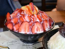 Beat The Heat With These 12 Outstanding Shaved Ice Shops In LA Where To Eat In Los Angeles Angeles Restaurants Korean Bbq 10 Best Food Trucks In The Us To Visit On National Truck Day Kogi Bbq Tacos Album On Imgur Discover The Hidden Gems Of Koreatown Dodgers Kimchi Chicken Quesadilla Recipe Sportsglutton Seoul Sausage Began As A Food Truck Made Famous That Ate What Eat While Watching Mexico Vs South Korea Chicago Lunchbox Roaming Hunger Koi Fusion Portland