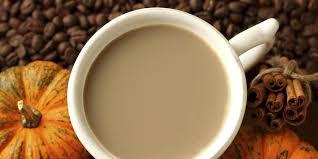 Keurig Pumpkin Spice by Smart Sips Coffee Blog For Coffee Lovers