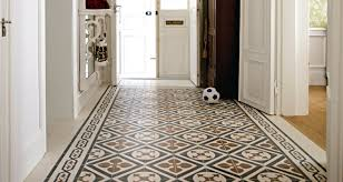 how to seal encaustic cement tiles using nano technology tile