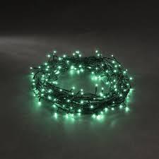 types ofistmas lights decorations type san