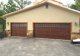 Garage Door Garage Oh Door Overhead Door Portland Oregon Garage