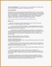 Technical Skills Resume Example Professional Accountant ... Technical Skills Examples In Resume New Image Example A Sample For An Entrylevel Mechanical Engineer Electrical Writing Tips Project Manager Descripruction Good Communication Mechanic Complete Guide 20 Midlevel Software Monstercom Professional Skills Examples For Resume Ugyudkaptbandco Format Fresh Graduates Onepage List Of Eeering Best