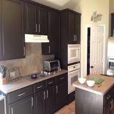 100 Appliances For Small Kitchen Spaces Home Decor Design Ideas