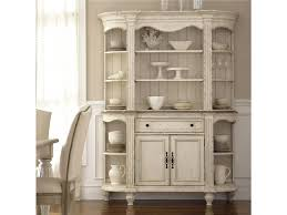 Dining Room Hutch Ikea by Kitchen Hutch Ikea Finding Best Dining Room Hutches U2013 All About
