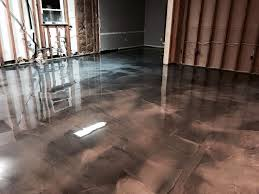 Spectra Contract Flooring Dallas by 32 Best Concrete Floors Images On Pinterest Acid Stained