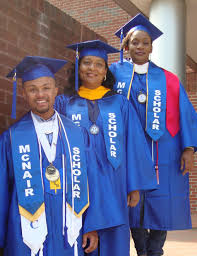 McNair Graduates Elevation Of Fayetteville Nc Usa Maplogs Does Do Enough To Prevent Child Deaths News The Times Church Information Obsver 511865 April 21 13m Friendship House In Haymount Looks Promising Optometrist Dr Ennis Advanced Eye Care Triangle Park Chapter Links Inc Members Reviews Plastic Surgery Producer And Stars Real Housewives Visit Nccu Trustee Presents 5000 Gift Toward Physical Acvities Cc Need October 14