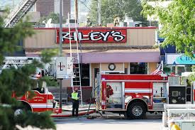Fire Closes Popular Downtown Cedar Rapids Eatery | The Gazette Rapids City Guys Free Love Dating With Hot Persons One Price Only And That The Lowest Ryan Brothers Retail 2 Men And A Truck Greensboro Nc Best Image Kusaboshicom Two Moving Cedar Iowa Home Mover Facebook Man Killed Near Dupont In After Being Run Over By Semi Update Jefferson Student Responds Following High School Flag Men Take Local A Franchise Local Reviews Indianapolis Police Officer Involved Shooting Identified The