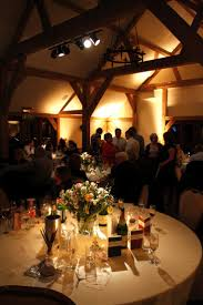 22 Best Sandhole Wedding Barn Venue Lighting Images On Pinterest ... Chobham Adventure Farm Take First Look At New Childrens Play 16683 86a Avenue Surrey For Sale 1688800 Zoloca Where To Find Our Wines Monte Creek Ranch Winery Ten Of The Best No Corkage Wedding Venues Weddingplannercouk Guide 2 December 2016 By Issuu Best Bottle Shops In Sydney Bc Mainland Sheringham Distillery 25 Barn Kitchen Ideas On Pinterest Laundry Room Remodel Surrey Justintoxicated Wood Cabinets Rustic
