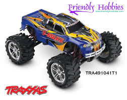 Traxxas 1/10 T-Maxx 4WD Nitro Monster Truck Blue, Black, Red ... Traxxas Dude Perfect Summit Vxl 116 Rc Hobby Pro Fancing Xmaxx I Actually Ordered Mine The Day After Stampede 110 Scale 2wd Electric Monster Truck Revo 33 Ripit Trucks Slash 4x4 Brushless 4wd Rtr Short Course Unlimited Desert Racer Hicsumption Bigfoot No1 Original By Erevo Remote Control Wbrushless Motor Kings Mountain Brewer Maine Hobby Shop Gptoys S911 112 Explorer 24g 4ch Car