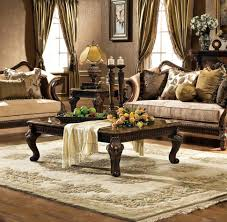 Living Room Table Sets Walmart by Cheap Cafe Tables Tags Discount Coffee Tables Cheap Coffee Table