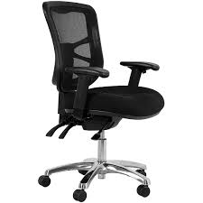 Workpro Commercial Mesh Back Executive Chair Black by Enjoyable Inspiration Ideas Office Max Chair Magnificent Workpro