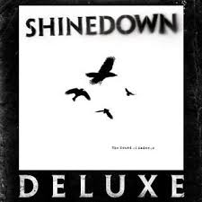 Shinedown Shed Some Light Download by Us And Them Shinedown Tidal