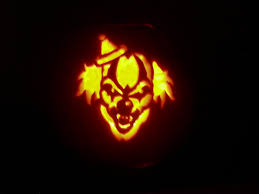 Christian Pumpkin Carving Stencils Free by Index Of Wp Content Uploads 2009 10