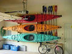 Kayak Hoist Ceiling Rack by Kayak Hoist Ceiling Rack 60 Kg Buy Kayak Storage Kayak Pinterest