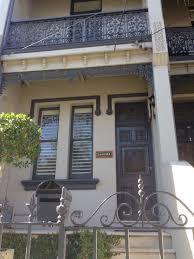 100 Sydney Terrace House Beautiful Names Portsea On Enmoreroad Sydney