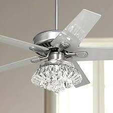 sconce ceiling fan shade rings hunter ceiling fan shade